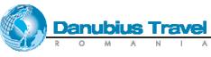 Danubius Travel Romania