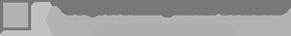 Logo Project Management Solution (Alb-Negru)