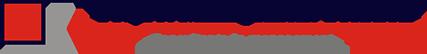 Logo Project Management Solution